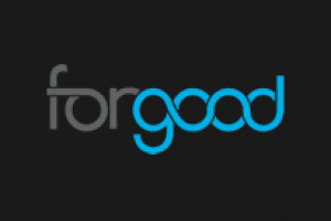 Forgood